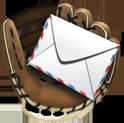 Mailcatcher Logo